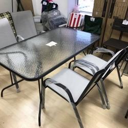 маси-и-столици-за-градина-2
